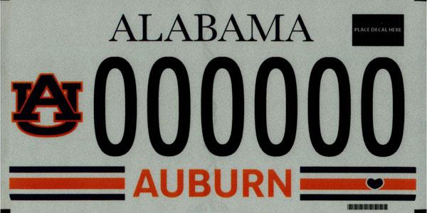 AuburnUniversity2020