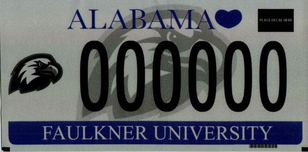 FaulknerUniversity2019