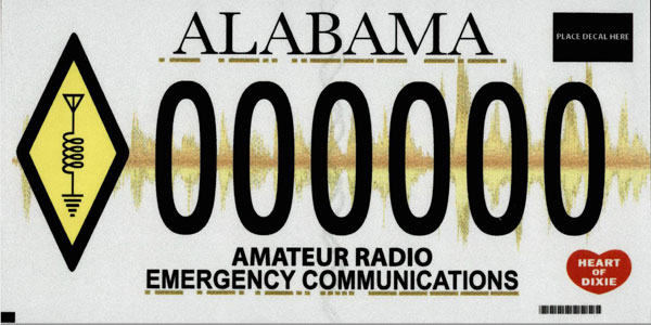 200221_AmateurRadio2020_tag_page