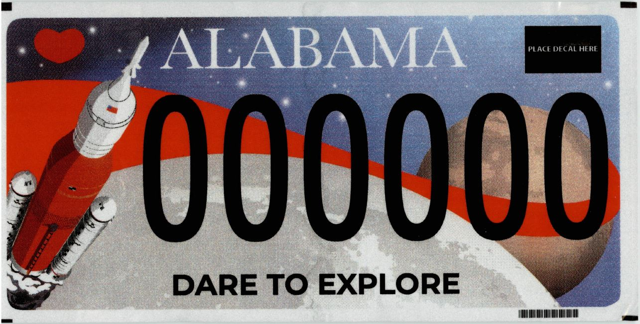 Alabama-Space-Tag-2020