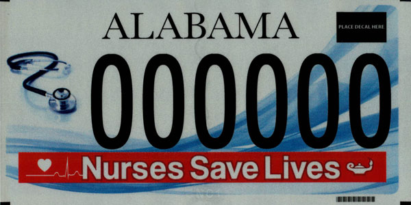 AlabamaNurses_tag_page